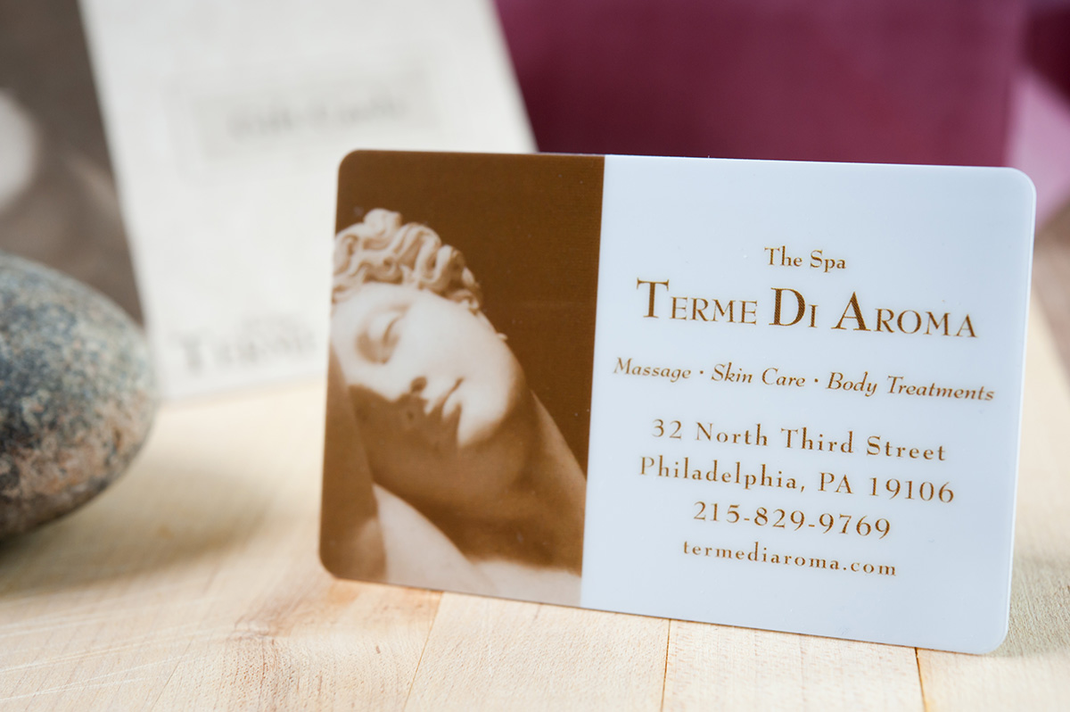 Gift certificates spa philadelphia spa terme di aroma note about spa finder gift cards xflitez Images