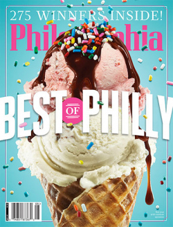 press_PhillyMag2014