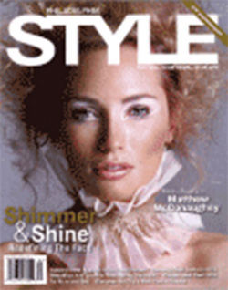press_PhillyStyle2005