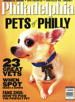 press_phillymag2000
