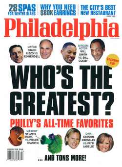 press_phillymag2006