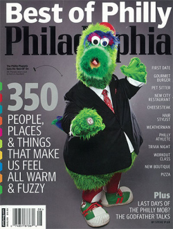 press_phillymag2009
