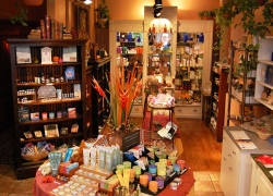 spa-boutique-2