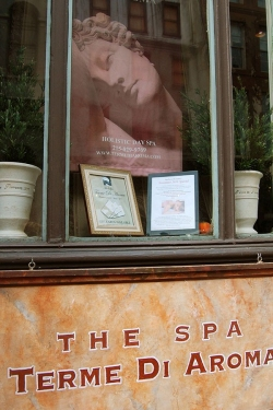 tour-the-spa_5346_large