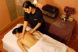 tour-the-spa_5870_small