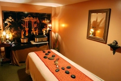tour-the-spa_6049_small