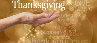 practicing-gratitude-thanksgiving