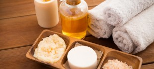 beauty-of-a-bath-products-for-relaxation