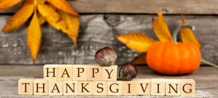 happy-thanksgiving-pass-the-gratitude-blog